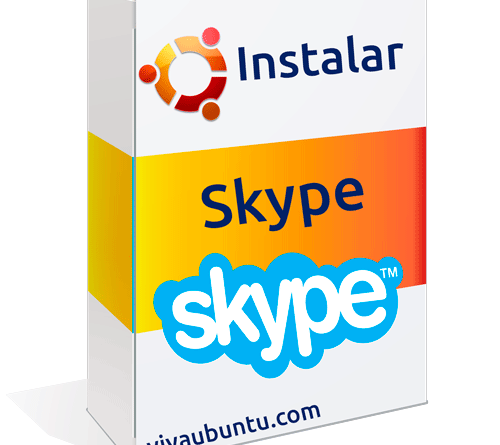Instalar-Skype-en-Ubutu