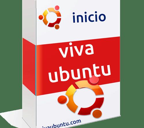 VIVA-UBUNTU