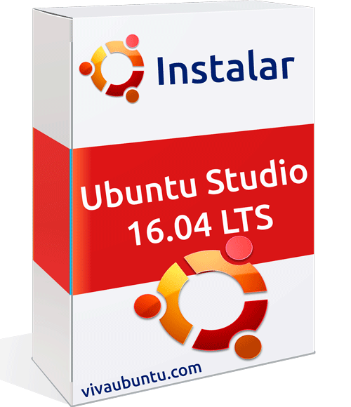 INSTALAR-UBUNTU-DESKTOP-16