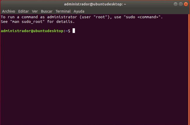 desinstalar virtualbox en ubuntu 02