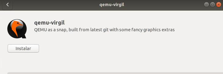 instalar qemu en ubuntu desktop 18.04_03