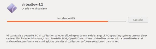 instalar virtualbox en ubuntu 04