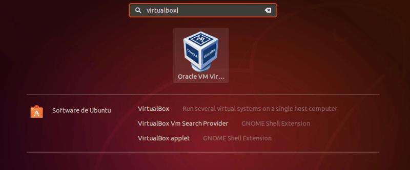 instalar virtualbox en ubuntu 07