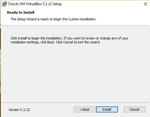 virtualbox en windows 10 instalacion _06