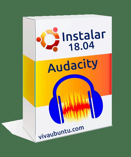 audacity-ubuntu-instalacion