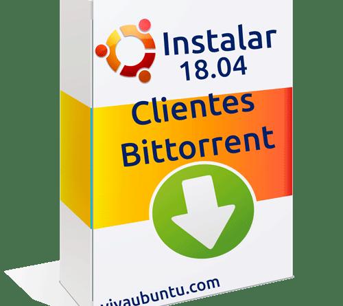 clientes-bittorrent-ubuntu