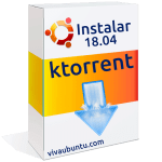 instalar-ktorrent-ubuntu