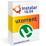 instalar-utorrent-ubuntu