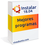 mejores programas para ubuntu