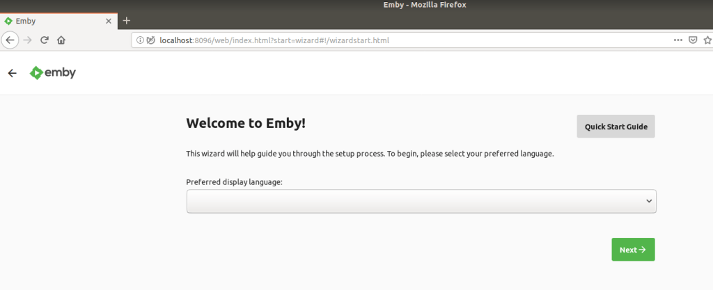 instalar emby en ubuntu_02