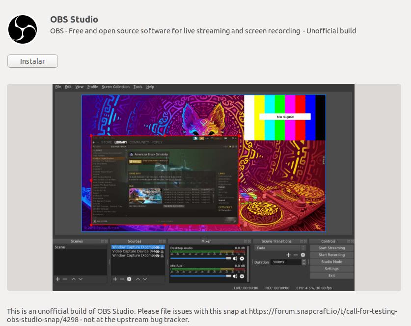 instalar obs studio en ubuntu_02