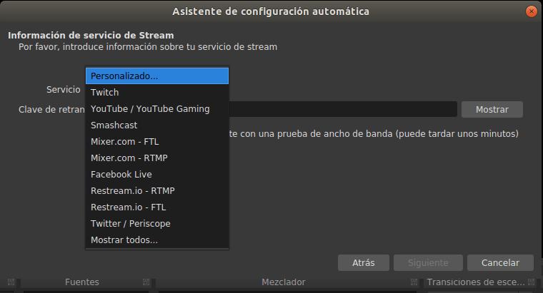 instalar obs studio en ubuntu_asistente_configuracion_03