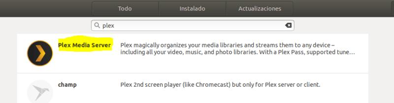 instalar plex en ubuntu_01