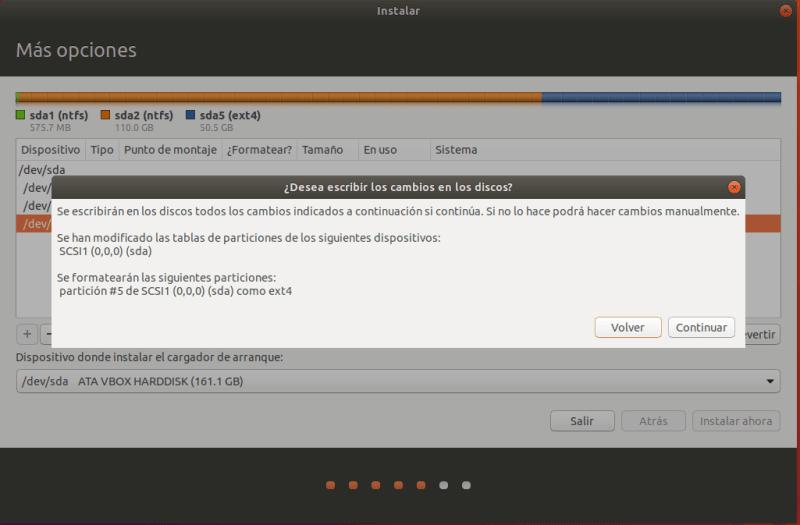 instalar ubuntu junto a windows 10 _ particion_06
