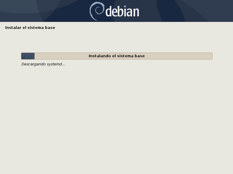 instalar-debian-10-buster