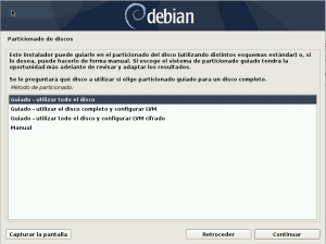 instalar-debian-10-buster_particionado-de-disco