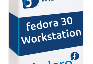 instalar-fedora-30-workstation