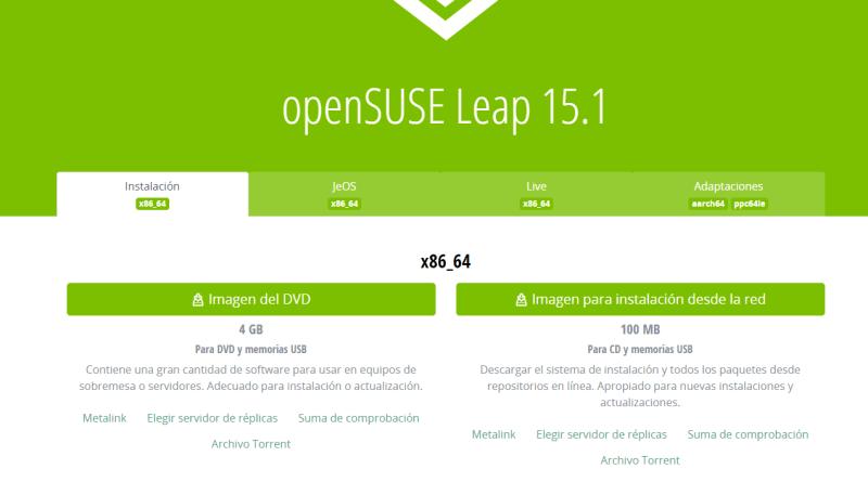 instalar-open-suse-01