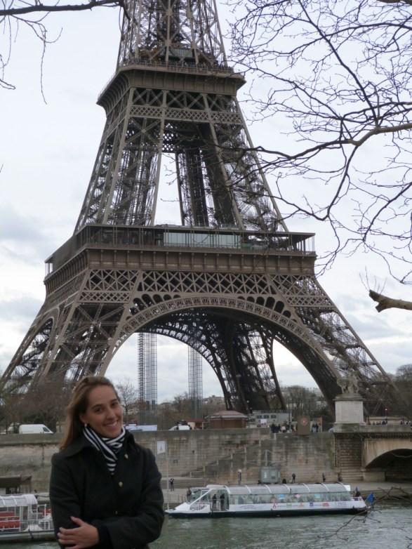 Paris (14)