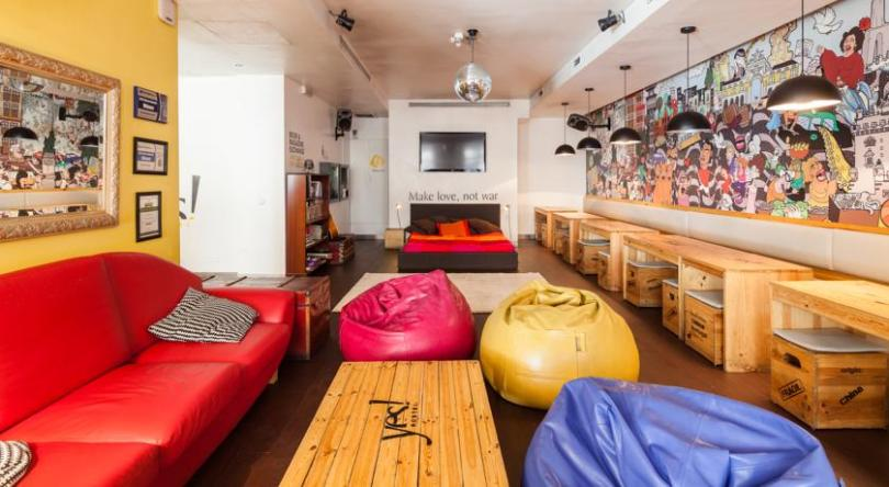 yes-hostel-portugal3