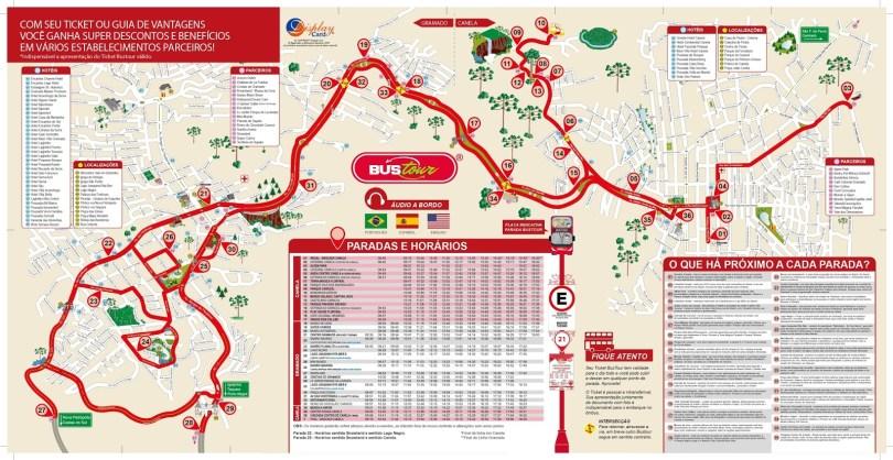 mapa-bus-tour-gramado
