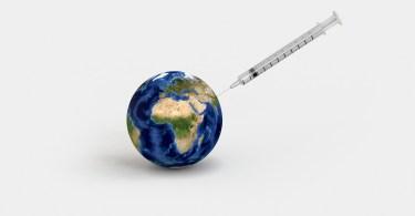 vacina febre amarela viagem países exigem viva viaje