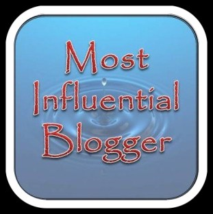 most-influential-blogger-crop