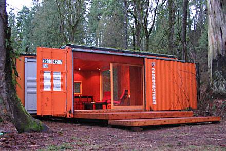 http://www.survival-spot.com/survival-blog/9-unique-alternative-housing-ideas/