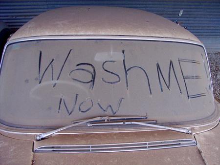 dirty-car-need-wash