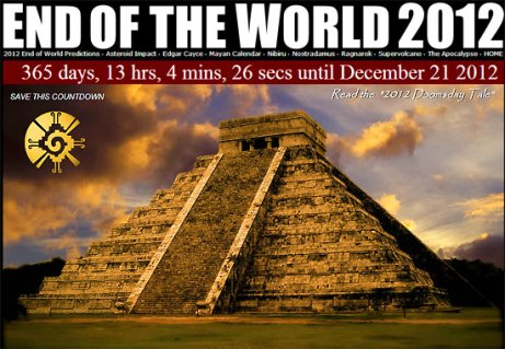 mayan-calendar-end-of-the-world-2012-countdown1