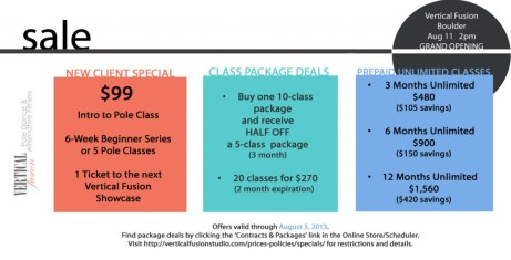 Boulder-Grand-Opening-Deals-copy-1024x524