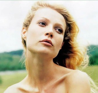 I Google imaged ennui and got this picture of Gwynneth Paltrow. RIght. She looks exactly how I feel.