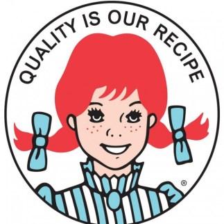 Wendys-old-logo-facebook-630x630