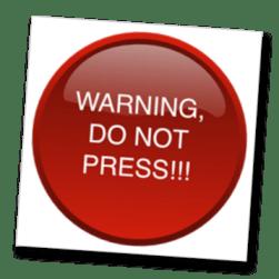 Do-not-press