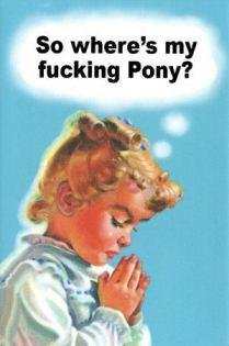 wheres-my-pony
