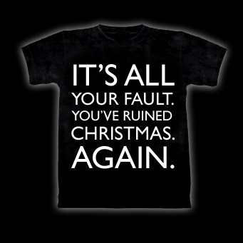 all-your-fault-black