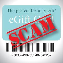 egift-card-scam