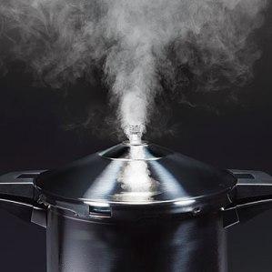 1009p156-pressure-cooker-l