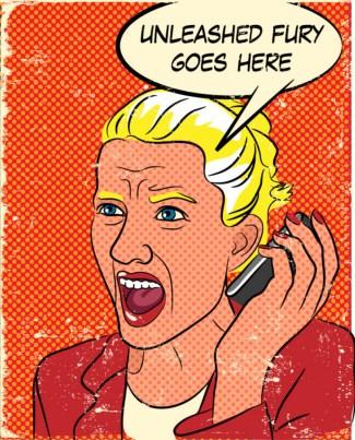 bigstock_Angry_Woman_in_Comic_Book_Styl_25804979
