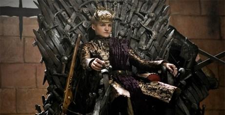 joffrey-game-of-thrones-iron-throne-season-3