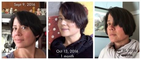 hair-chart-month-3