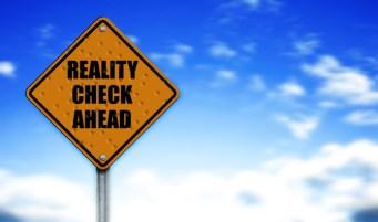 reality-check-101-4c