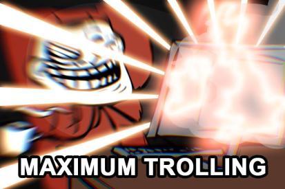 maximum_trolling.JPG