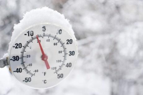Winter-thermometer-polar-vortexRI-660x438.jpg