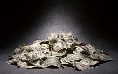 a-pile-of-american-dollar-bills-1280x800-wide-wallpapers.net.jpg
