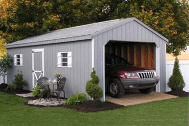 Garage-Project-2-650x433