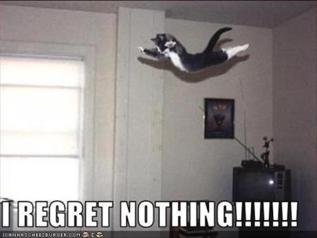 I-regret-nothing.jpg