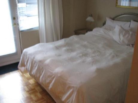 our-lumpy-bed-duvet-no.jpg