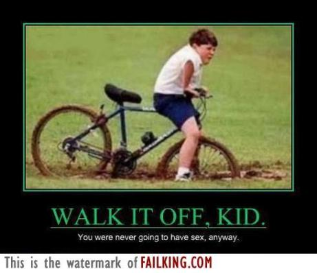 10743-walk-it-off-kid_f.jpg