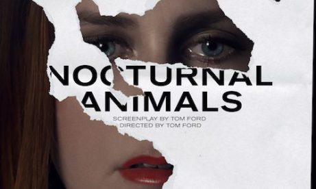 Nocturnal-Animals-e1473347552711.jpg